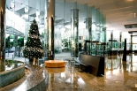 2012 TPH Waterfront Place Christmas 003